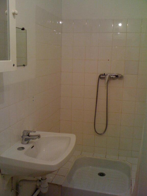 Appartement à louer 2 38m2 à Le Beausset vignette-6