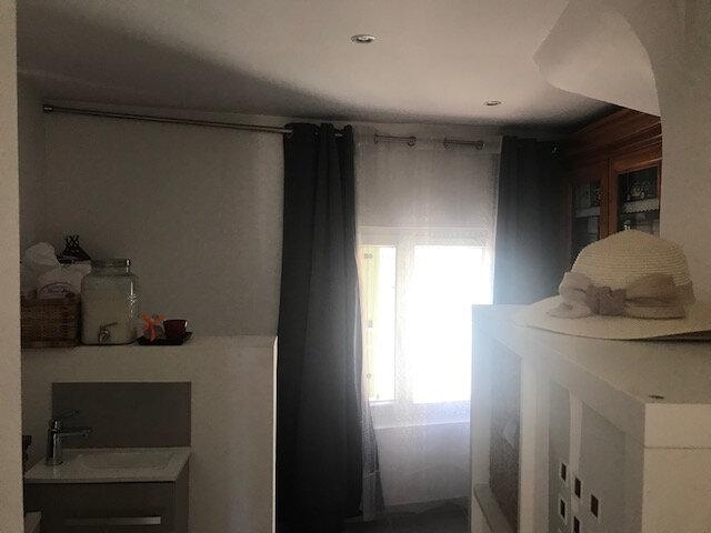 Maison à louer 4 70m2 à Le Castellet vignette-11