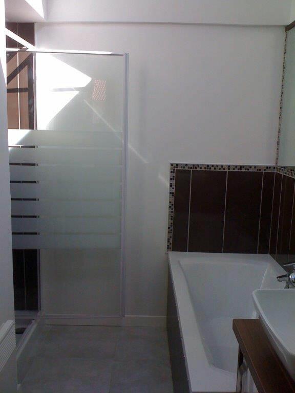 Appartement à louer 3 70m2 à Ollioules vignette-5