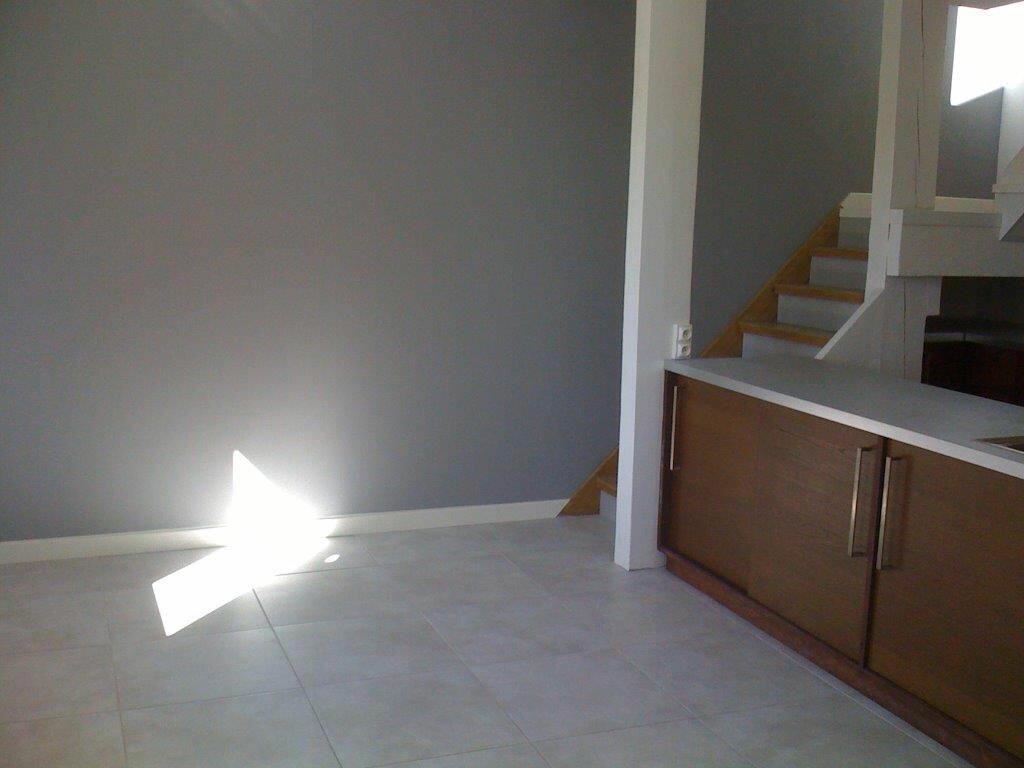Appartement à louer 3 70m2 à Ollioules vignette-6