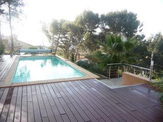 Maison à louer 5 186.83m2 à Toulon vignette-2