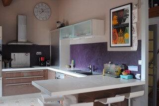Maison à louer 5 186.83m2 à Toulon vignette-4