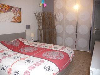 Maison à louer 5 186.83m2 à Toulon vignette-5