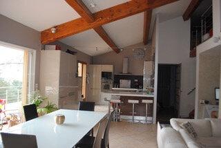 Maison à louer 5 186.83m2 à Toulon vignette-10