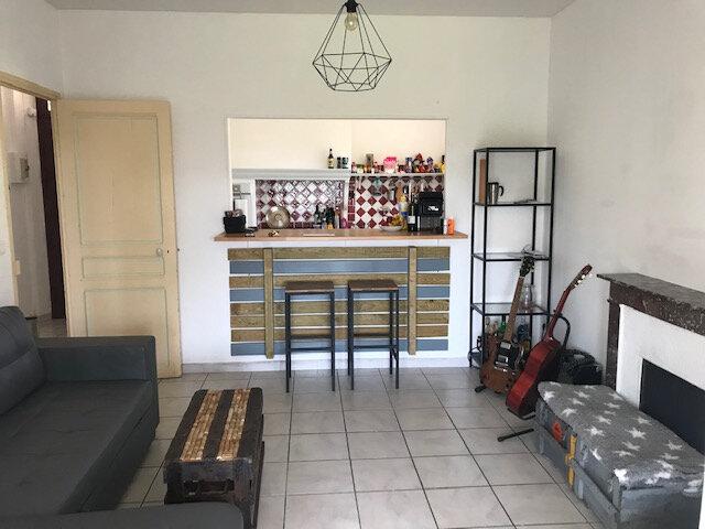 Appartement à louer 3 55.35m2 à La Cadière-d'Azur vignette-4