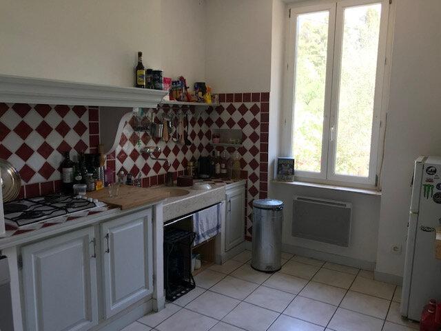 Appartement à louer 3 55.35m2 à La Cadière-d'Azur vignette-5