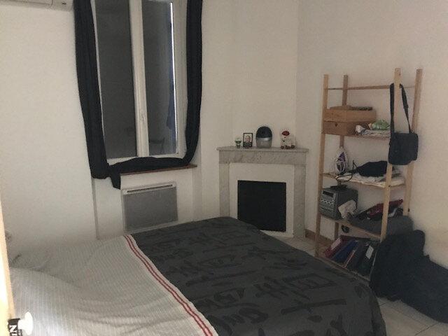 Appartement à louer 3 55.35m2 à La Cadière-d'Azur vignette-6