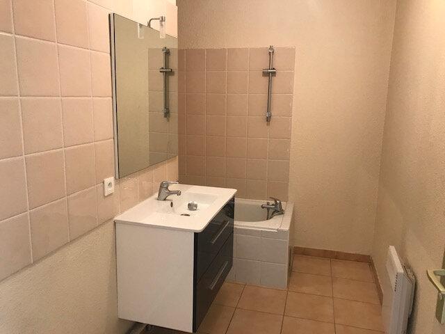 Appartement à louer 3 73m2 à Le Castellet vignette-3