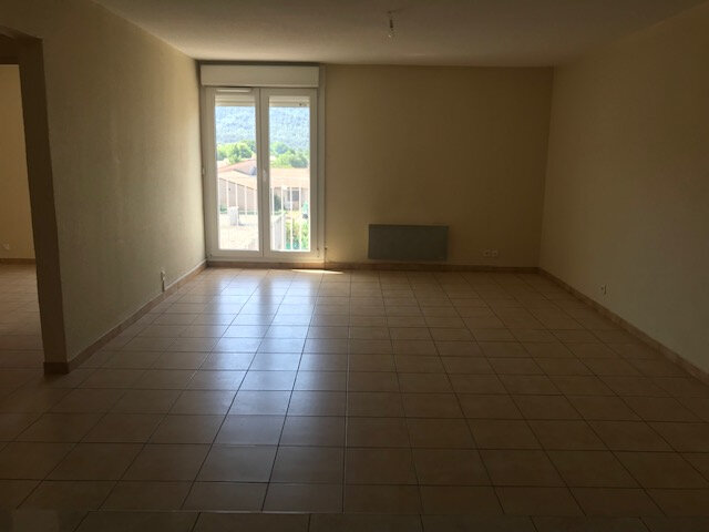 Appartement à louer 3 73m2 à Le Castellet vignette-4