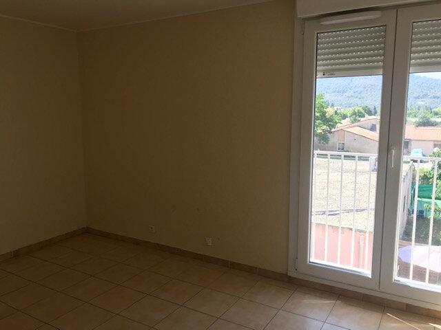 Appartement à louer 3 73m2 à Le Castellet vignette-6