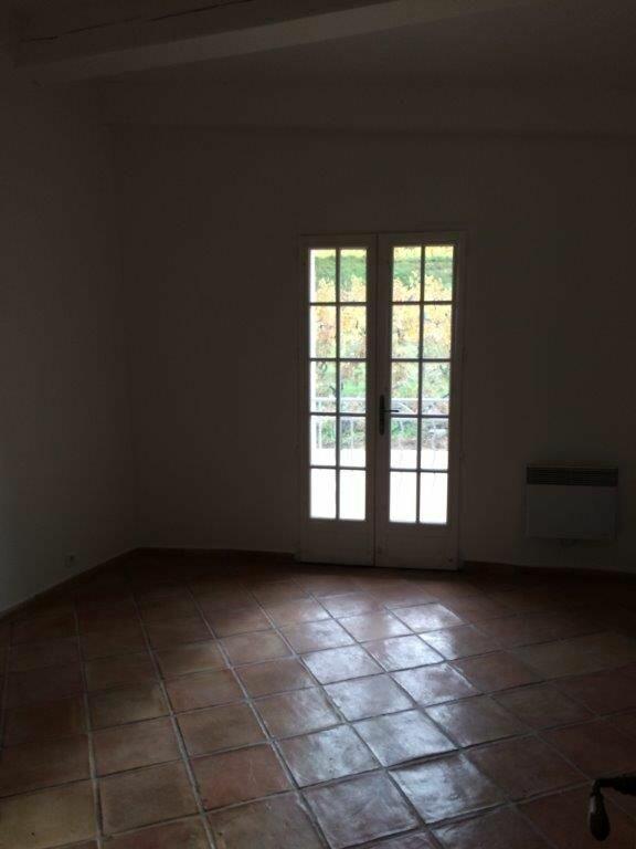 Maison à louer 7 213m2 à La Cadière-d'Azur vignette-7