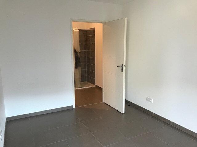 Appartement à louer 2 42m2 à Le Beausset vignette-5