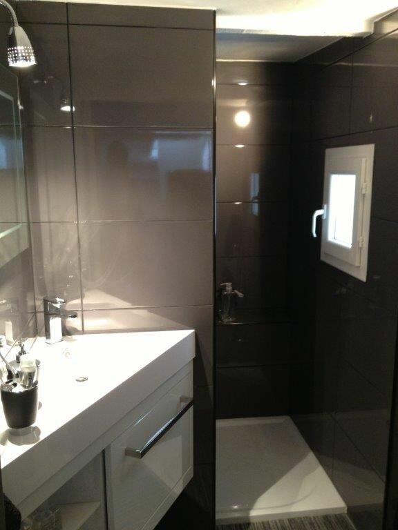 Appartement à louer 1 27m2 à Le Beausset vignette-3