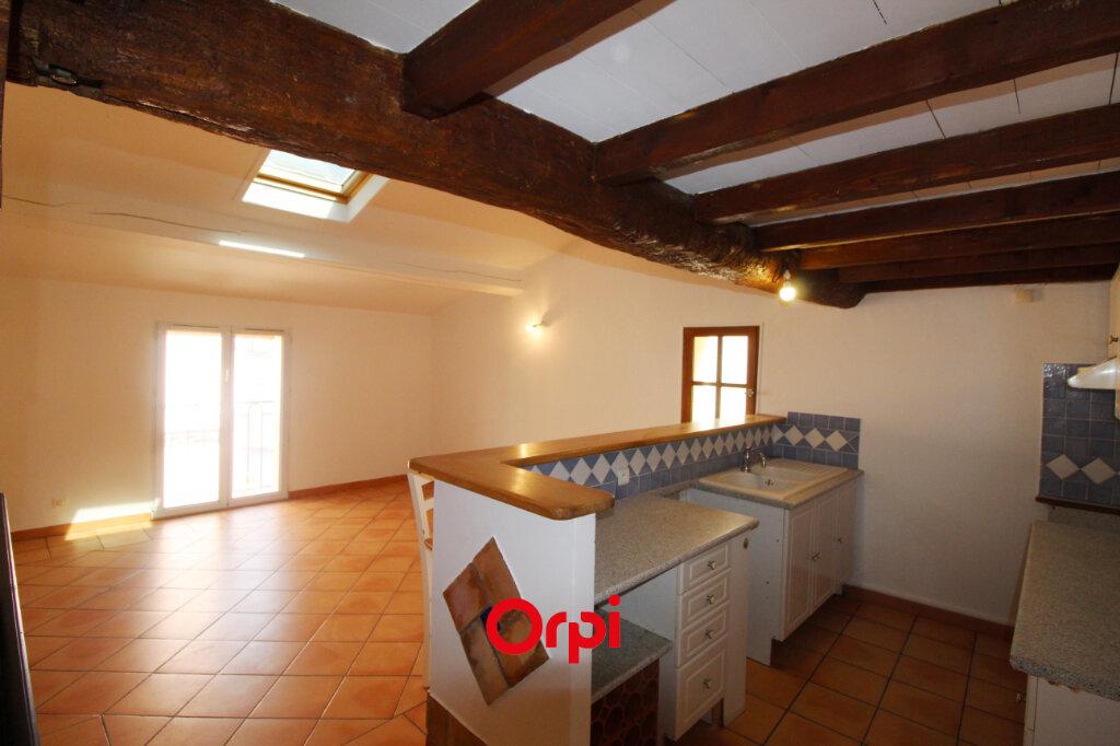Maison à vendre 5 77.55m2 à Le Beausset vignette-2