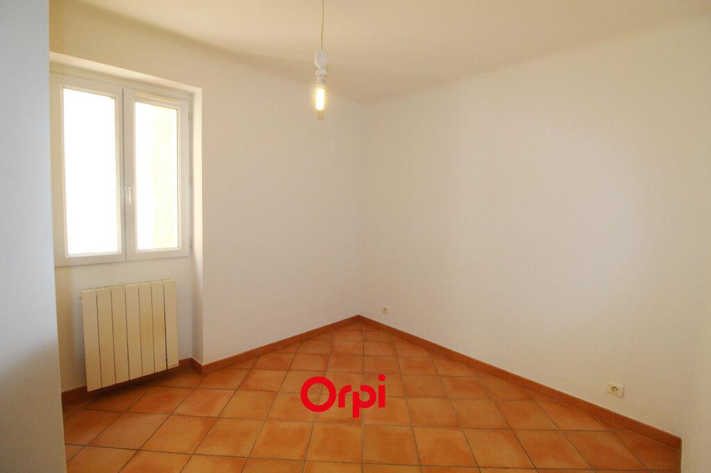 Maison à vendre 5 77.55m2 à Le Beausset vignette-5