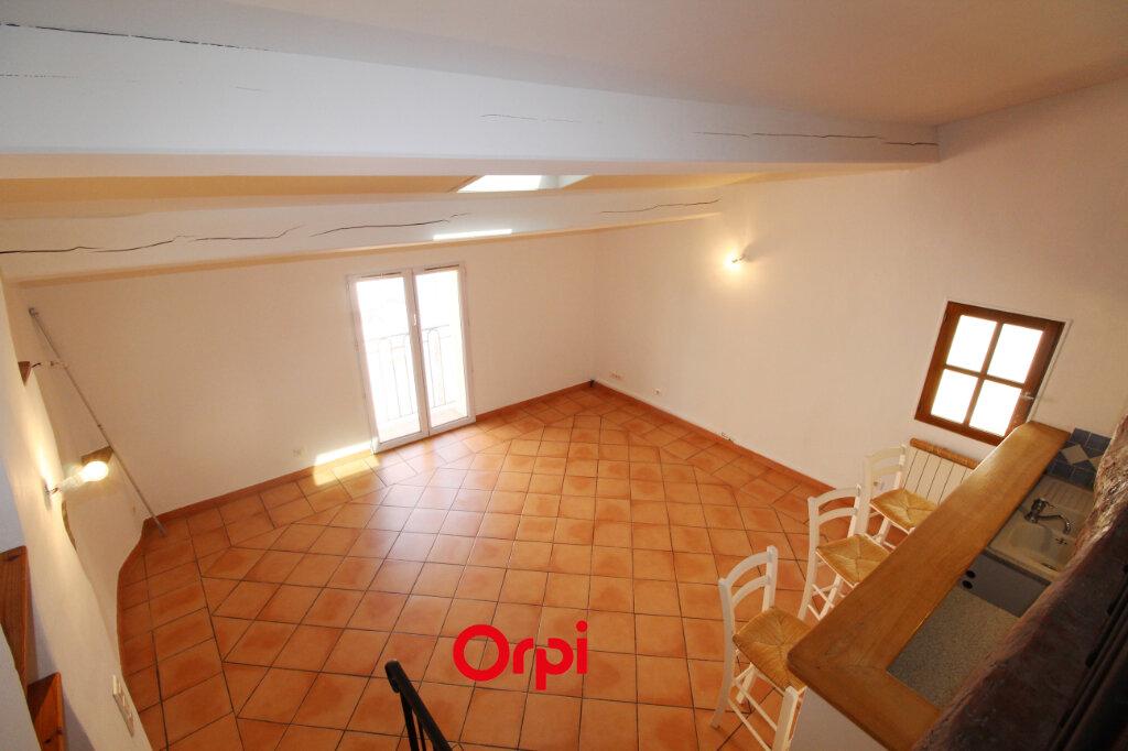 Maison à vendre 5 77.55m2 à Le Beausset vignette-6