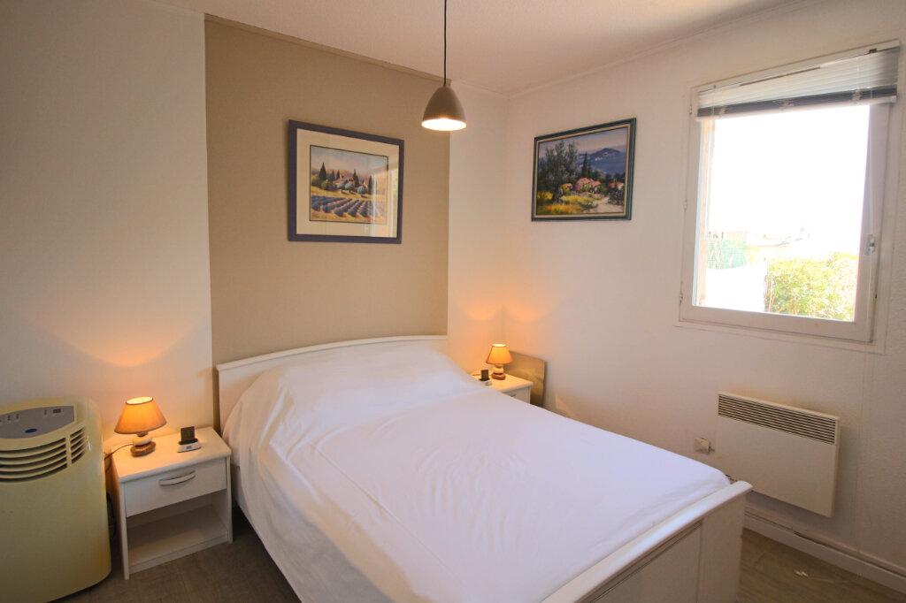 Appartement à vendre 2 40.02m2 à Bandol vignette-6