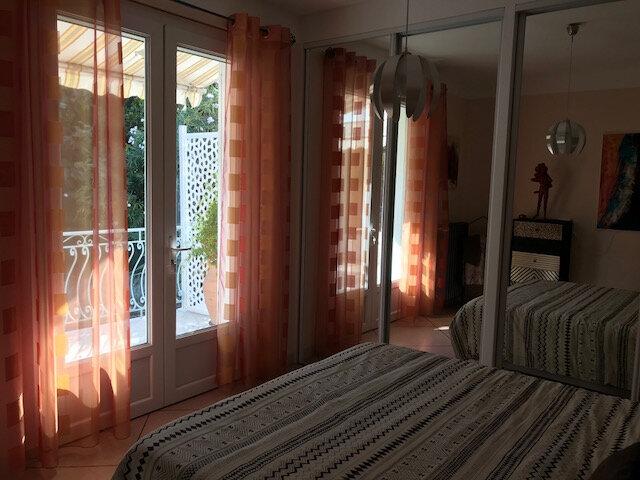 Appartement à louer 5 78.45m2 à Le Beausset vignette-6