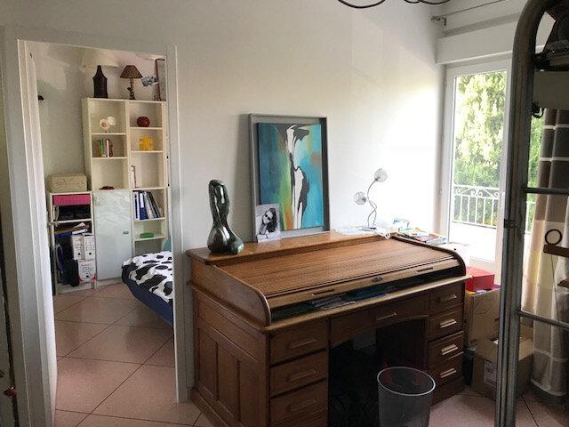 Appartement à louer 5 78.45m2 à Le Beausset vignette-7