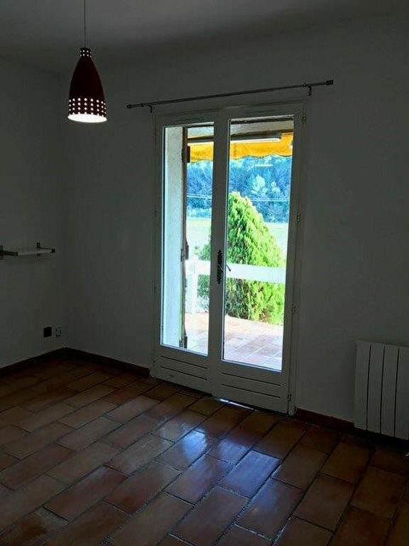 Maison à louer 4 90m2 à Le Castellet vignette-7
