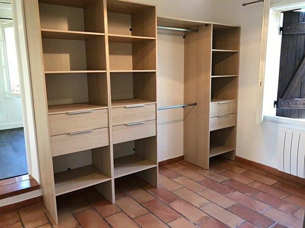 Maison à louer 4 90m2 à Le Castellet vignette-8