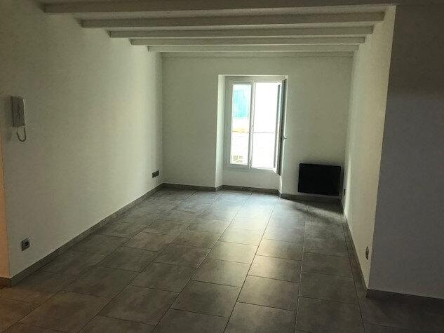 Appartement à louer 3 58m2 à Le Beausset vignette-2