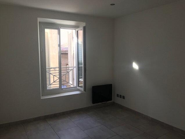 Appartement à louer 3 58m2 à Le Beausset vignette-4