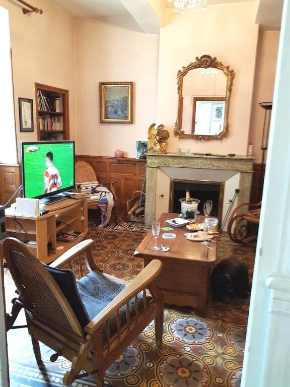 Maison à vendre 6 212m2 à Fleurance vignette-5