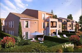 Appartement à louer 3 61m2 à Le Beausset vignette-2