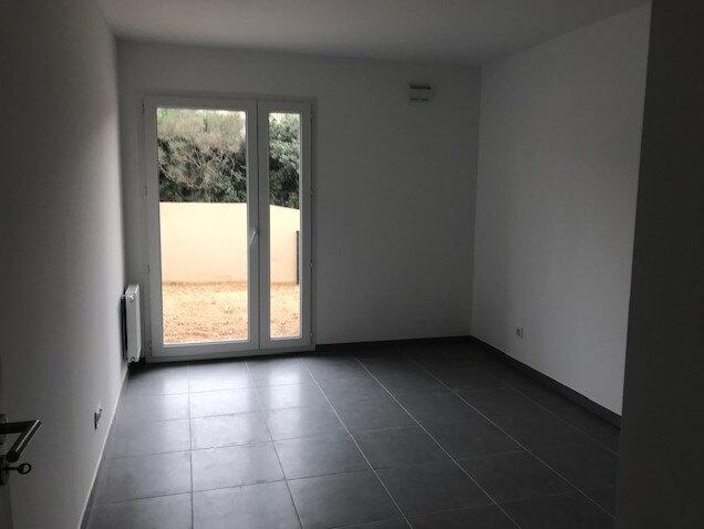 Appartement à louer 3 61m2 à Le Beausset vignette-6