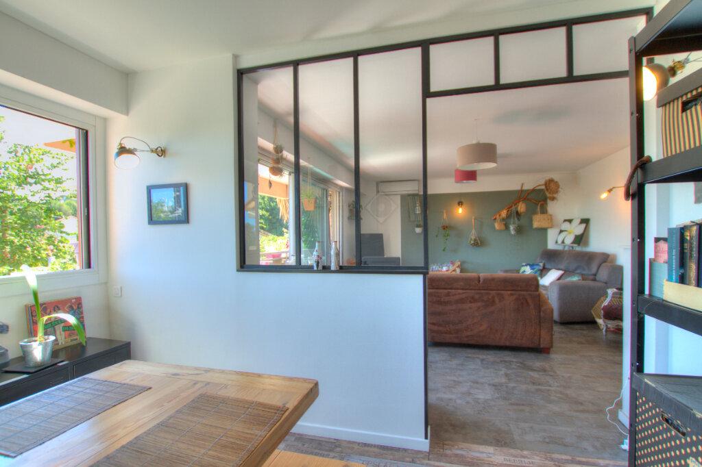 Appartement à vendre 4 81m2 à La Seyne-sur-Mer vignette-7