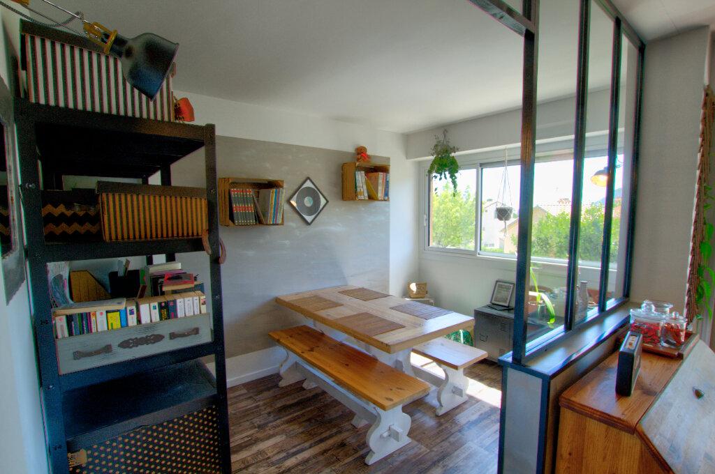 Appartement à vendre 4 81m2 à La Seyne-sur-Mer vignette-8