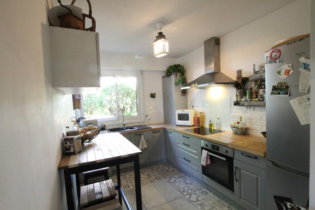 Appartement à vendre 4 81m2 à La Seyne-sur-Mer vignette-9