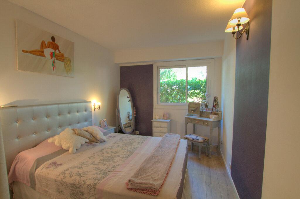 Appartement à vendre 4 81m2 à La Seyne-sur-Mer vignette-10