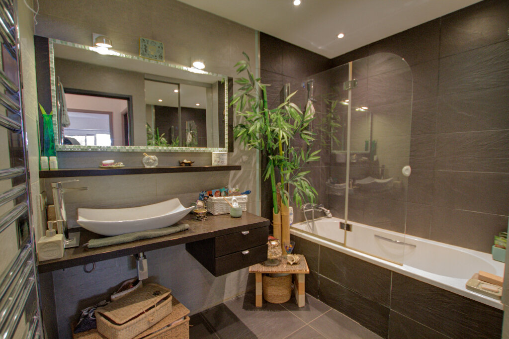Appartement à vendre 4 81m2 à La Seyne-sur-Mer vignette-12
