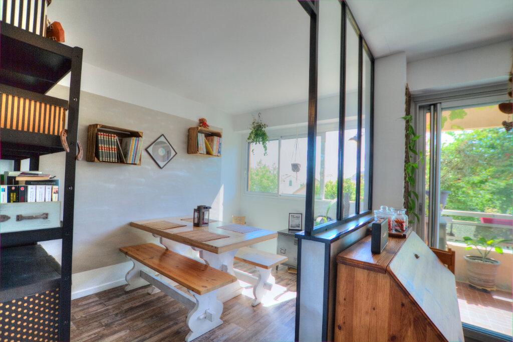 Appartement à vendre 4 81m2 à La Seyne-sur-Mer vignette-13