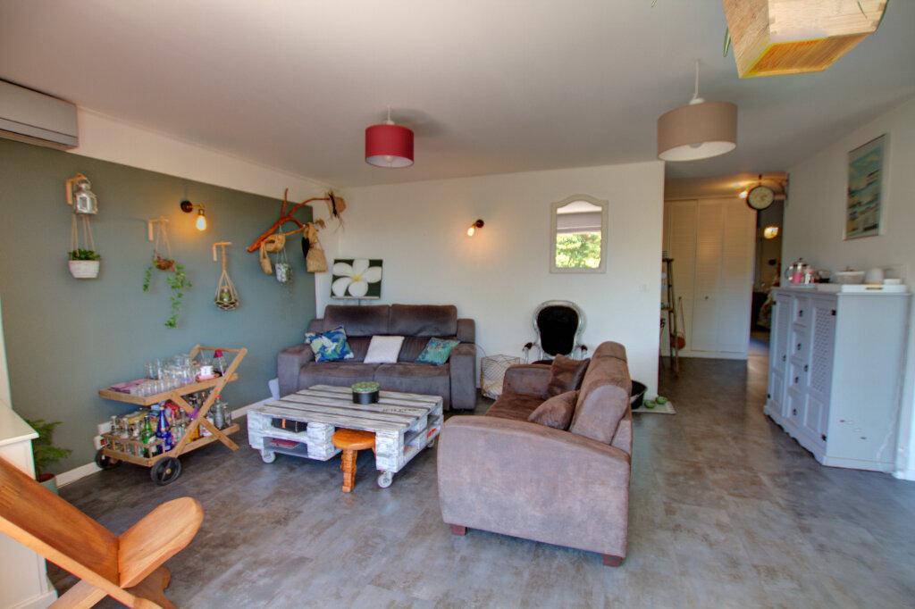 Appartement à vendre 4 81m2 à La Seyne-sur-Mer vignette-14