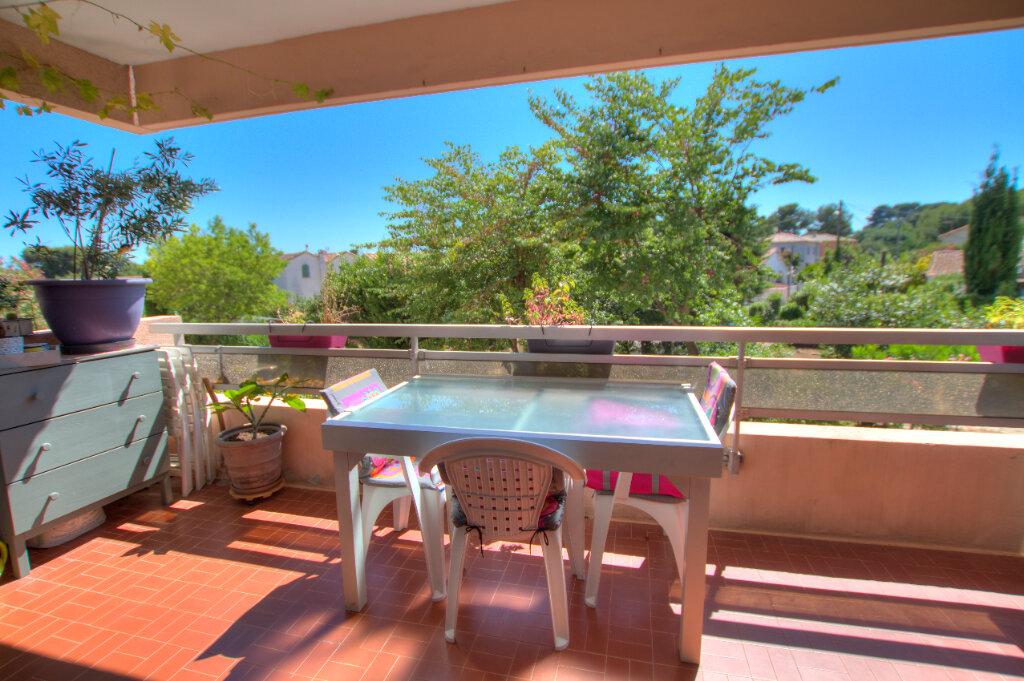 Appartement à vendre 4 81m2 à La Seyne-sur-Mer vignette-16
