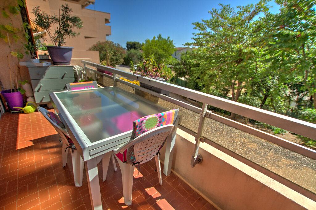 Appartement à vendre 4 81m2 à La Seyne-sur-Mer vignette-17