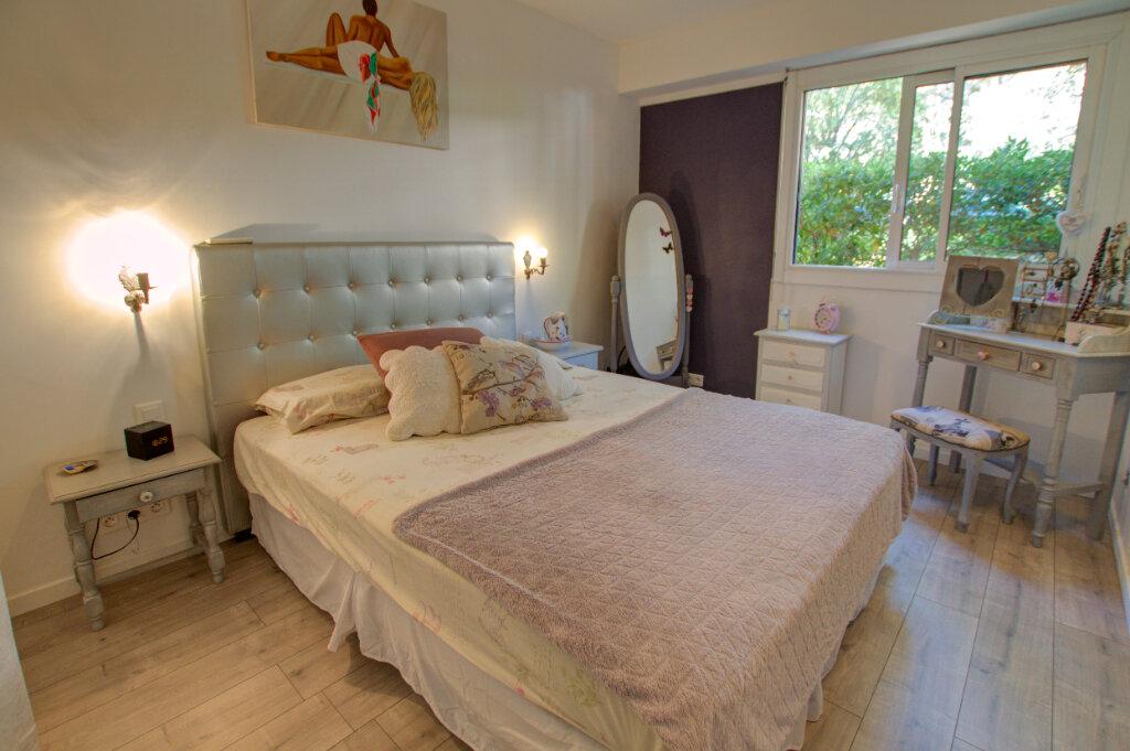 Appartement à vendre 4 81m2 à La Seyne-sur-Mer vignette-18