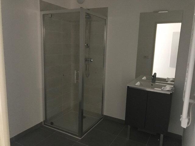 Appartement à louer 3 62m2 à Le Beausset vignette-4