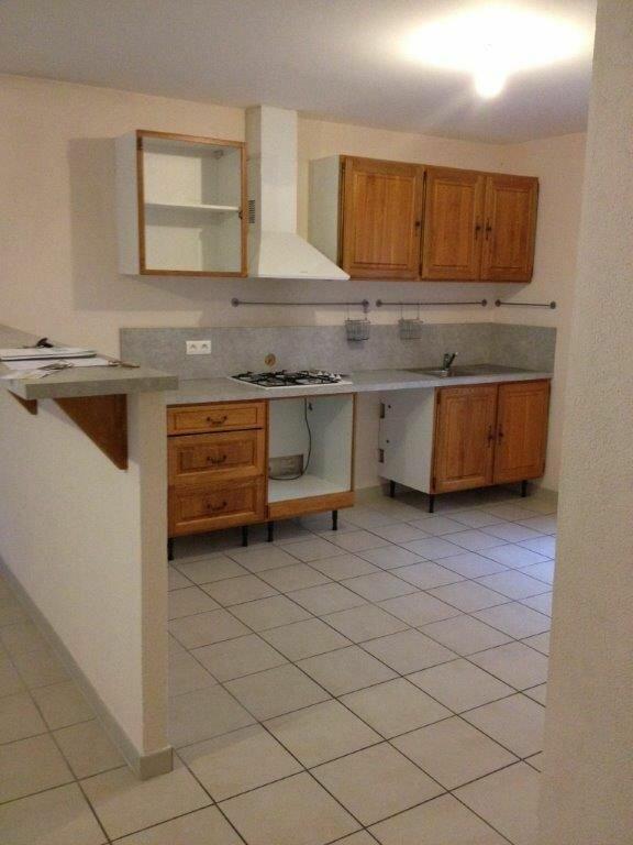 Maison à louer 3 74m2 à La Cadière-d'Azur vignette-2