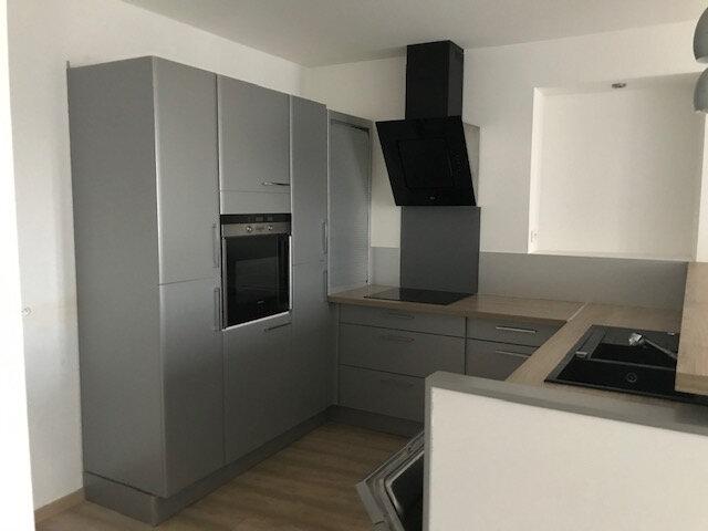 Appartement à louer 3 60m2 à Ollioules vignette-3