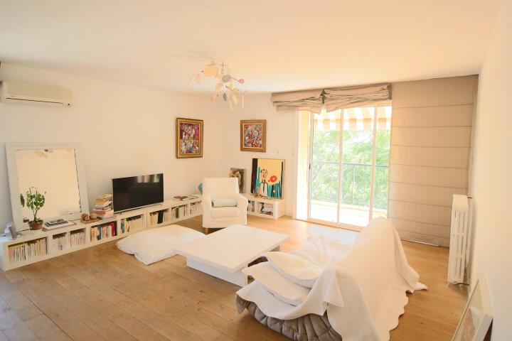 Appartement à vendre 3 79m2 à Ollioules vignette-1