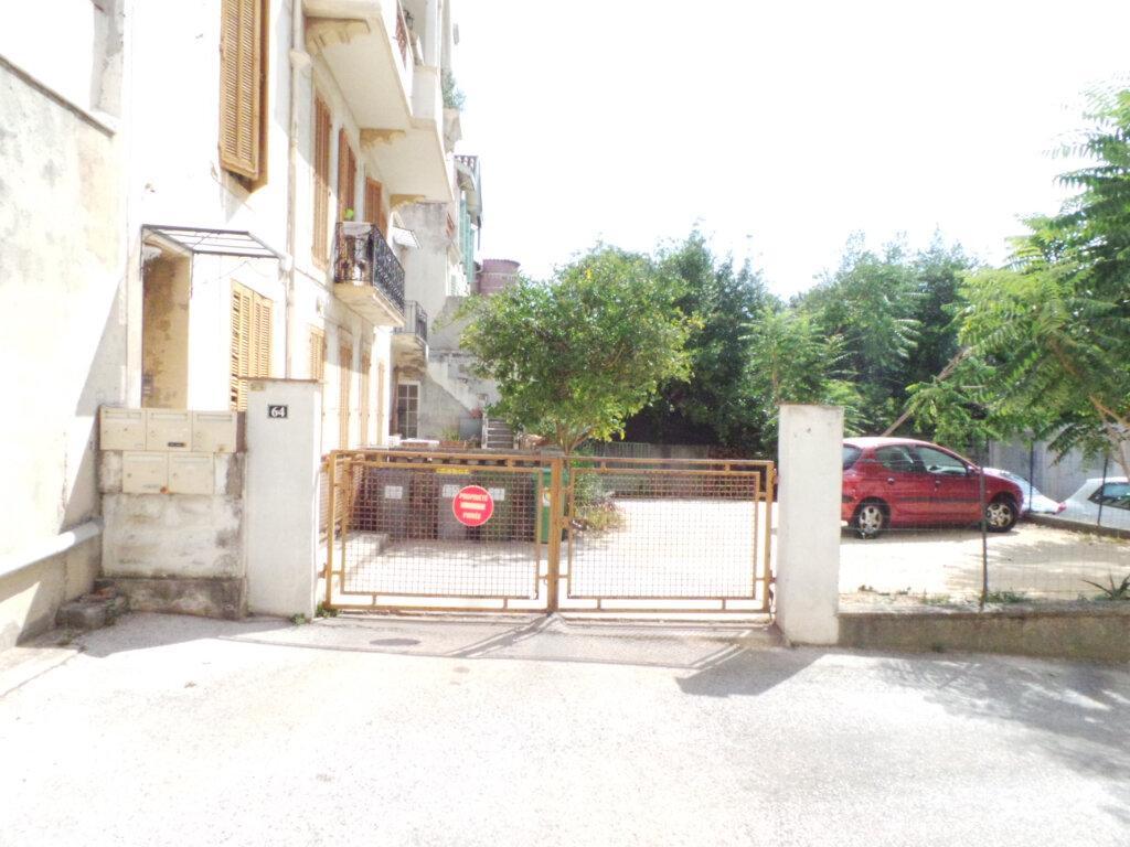 Appartement à louer 3 67m2 à Toulon vignette-6