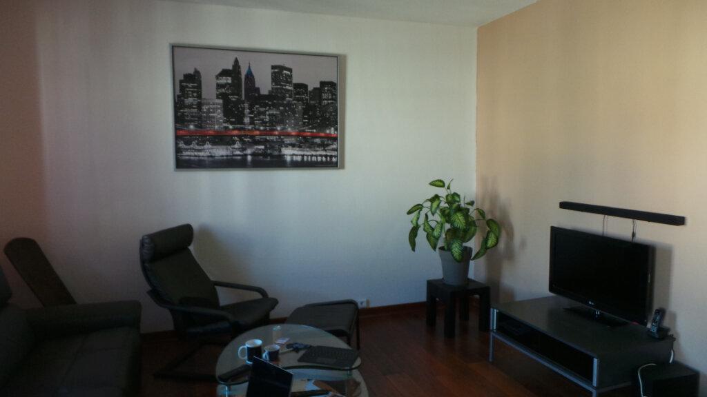 Appartement à louer 2 62.04m2 à Toulon vignette-3