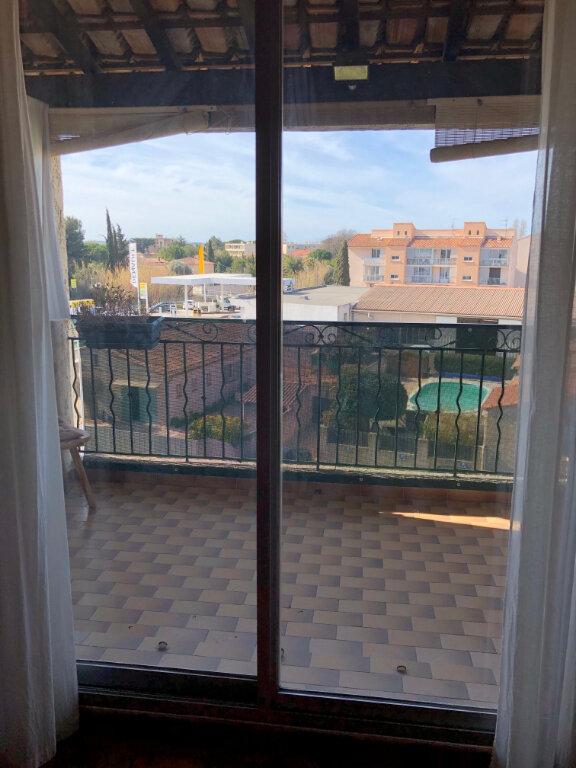 Appartement à vendre 2 40m2 à Sanary-sur-Mer vignette-2