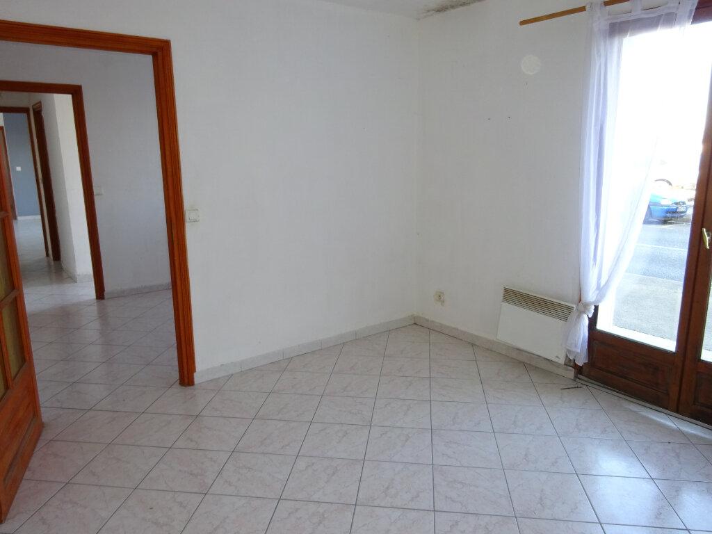 Appartement à vendre 3 55.58m2 à Saint-Mandrier-sur-Mer vignette-4