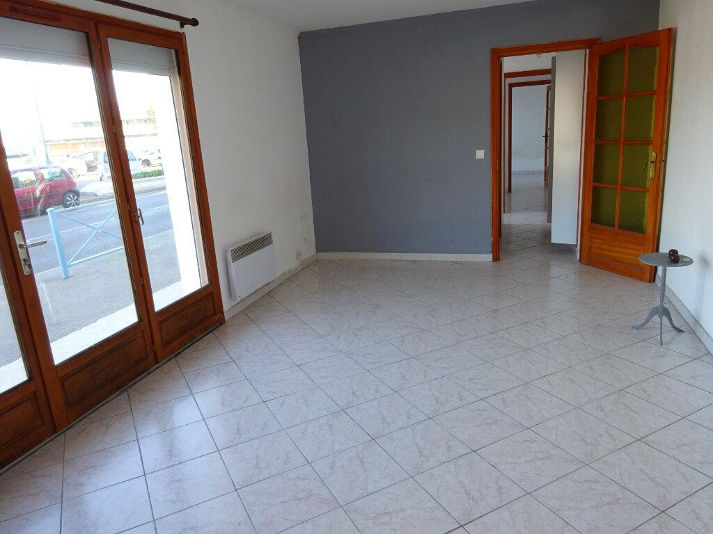 Appartement à vendre 3 55.58m2 à Saint-Mandrier-sur-Mer vignette-6