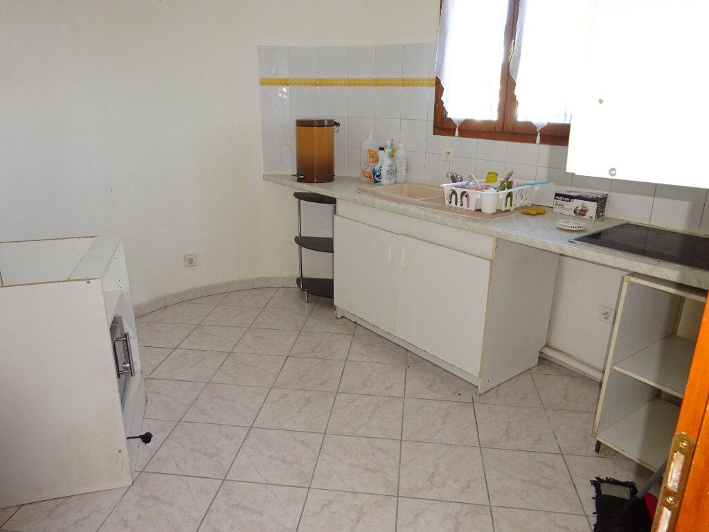 Appartement à vendre 3 55.58m2 à Saint-Mandrier-sur-Mer vignette-7